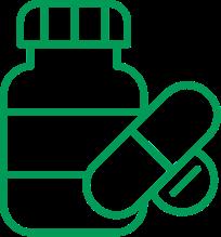 Especialidades Farmaceuticas